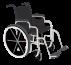 Site de rencontre handicapé